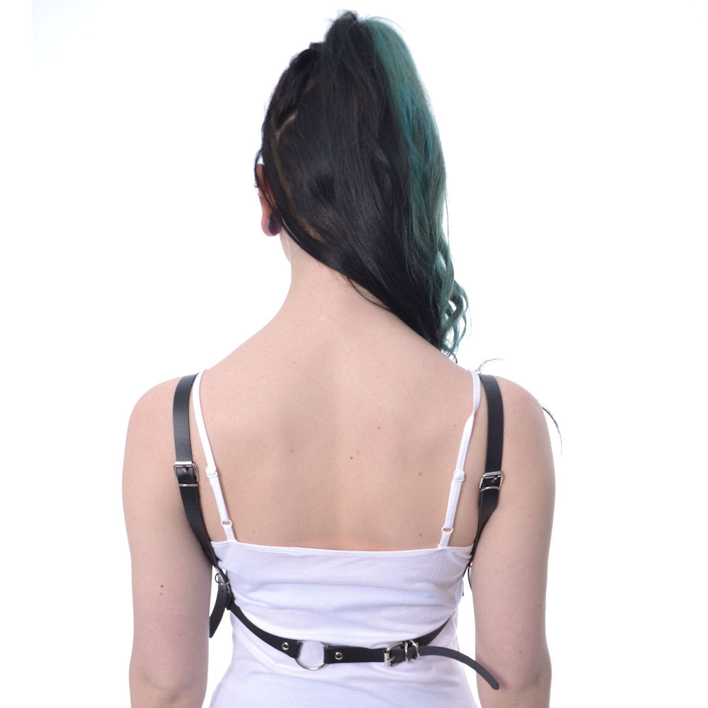 Cassia Harness