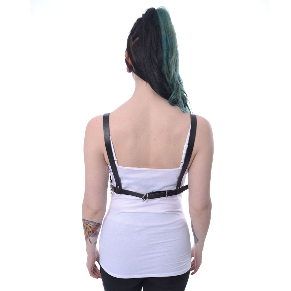 Electra Harness