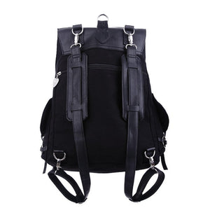 O-Ring Backpack
