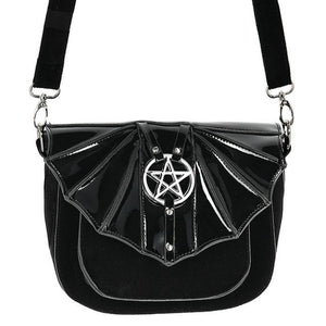 Night Creature Handbag