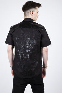 One Direction Ethereal Nature Men's Shirt