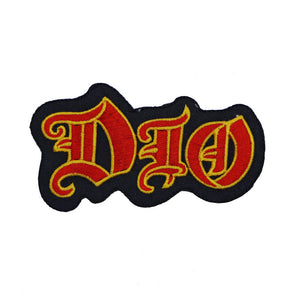 DIO Patch