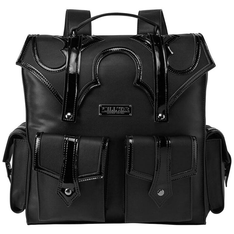 Killstar Dune Backpack