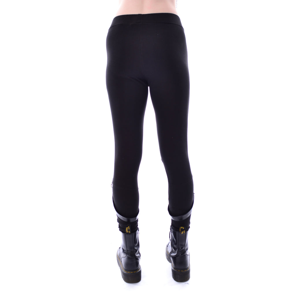 Kylin Leggings