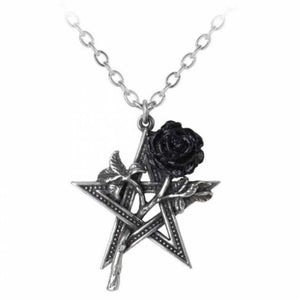 Alchemy England Ruah Vered Necklace