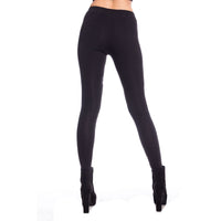 Poizen Shear Leggings