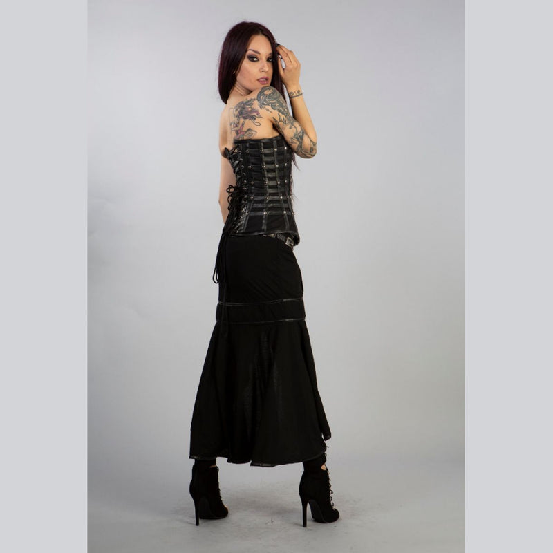 Burleska Temptress Skirt
