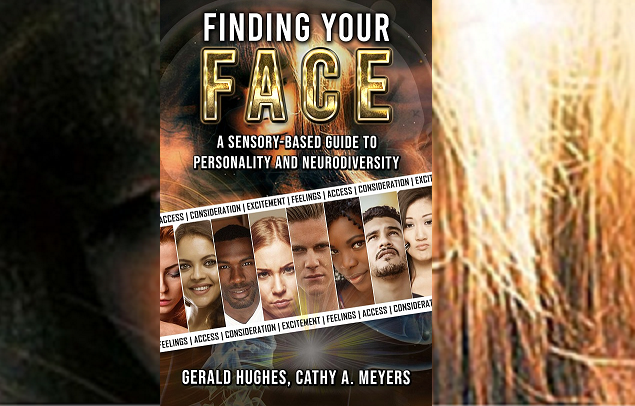 Finding Your FACE - Chapter Two