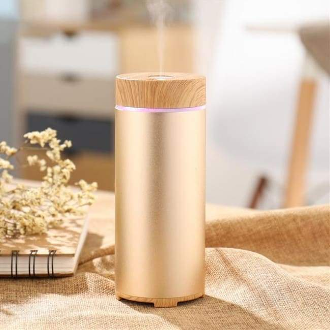 1090 - Gold - Humidifiers