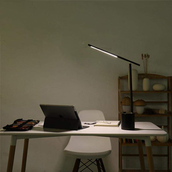 Late Nights - Desk Lights