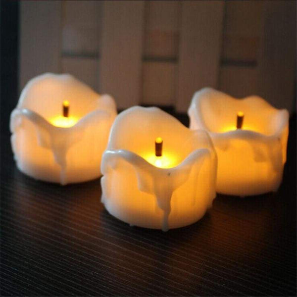 Melting Love - Decor Lights