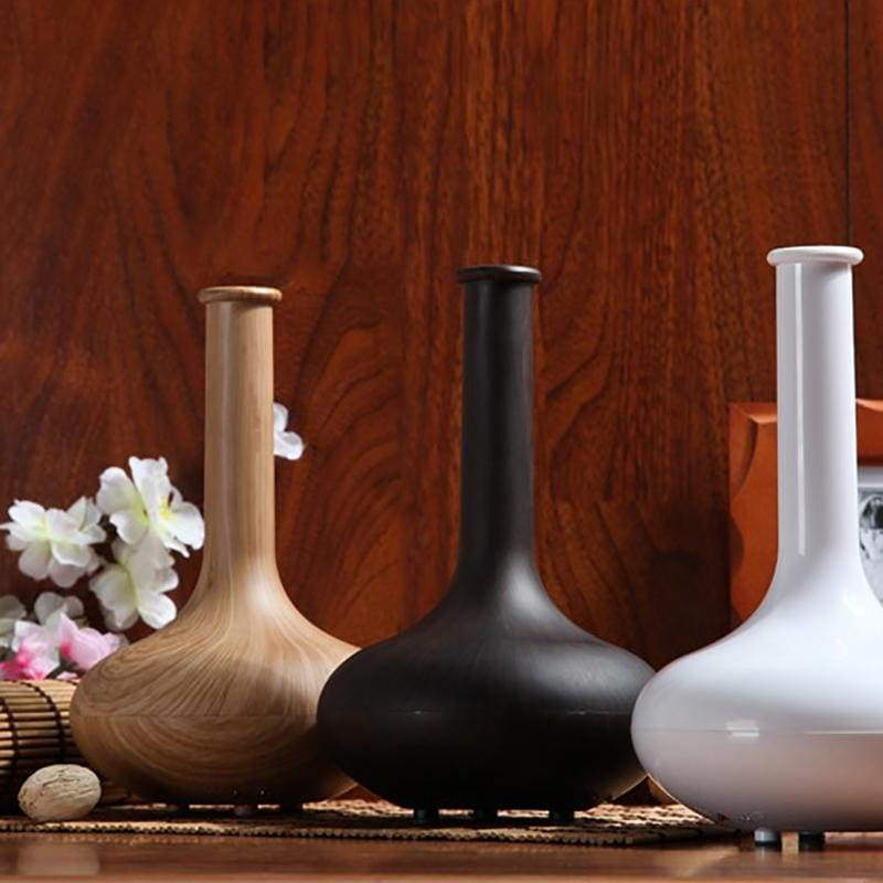 Vase Of Air - Humidifiers