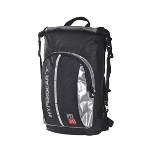 Dry Pac Compact 20L