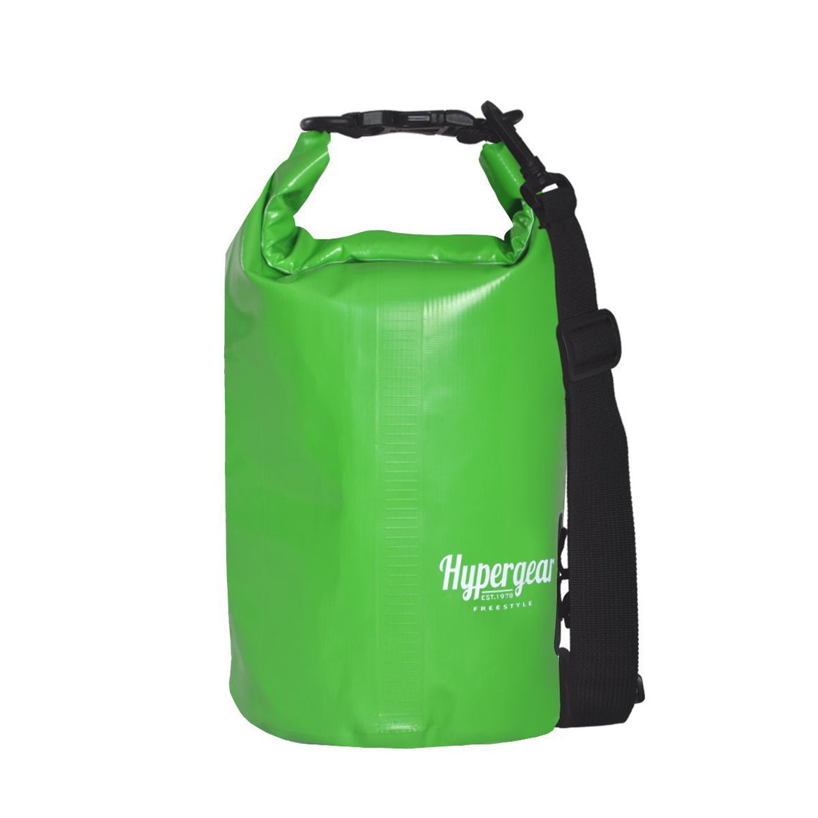 Dry Bag Drag Racing 10L
