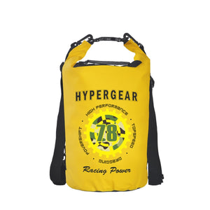 Dry Bag Racing Power 78 20L