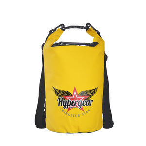 Dry Bag Wingster Star 20L