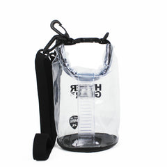 Dry Bag Mini 2L Clear Type