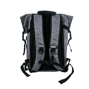 Dry Pac LaVictory 30L (Base Only Without Fast Slot)