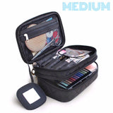 trousse de toilette femme luxe medium - ma trousse de toilette