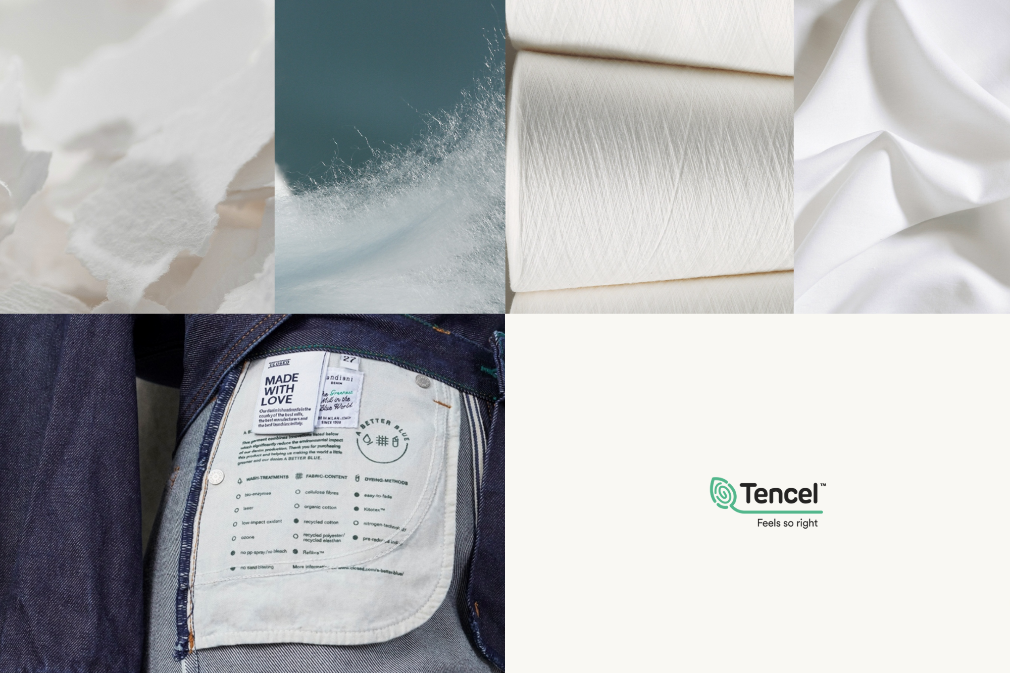 What is TENCEL™