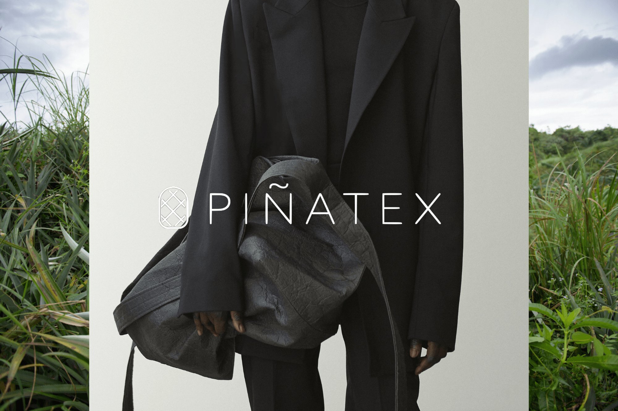 What is Piñatex? A sustainable material and where to shop it.