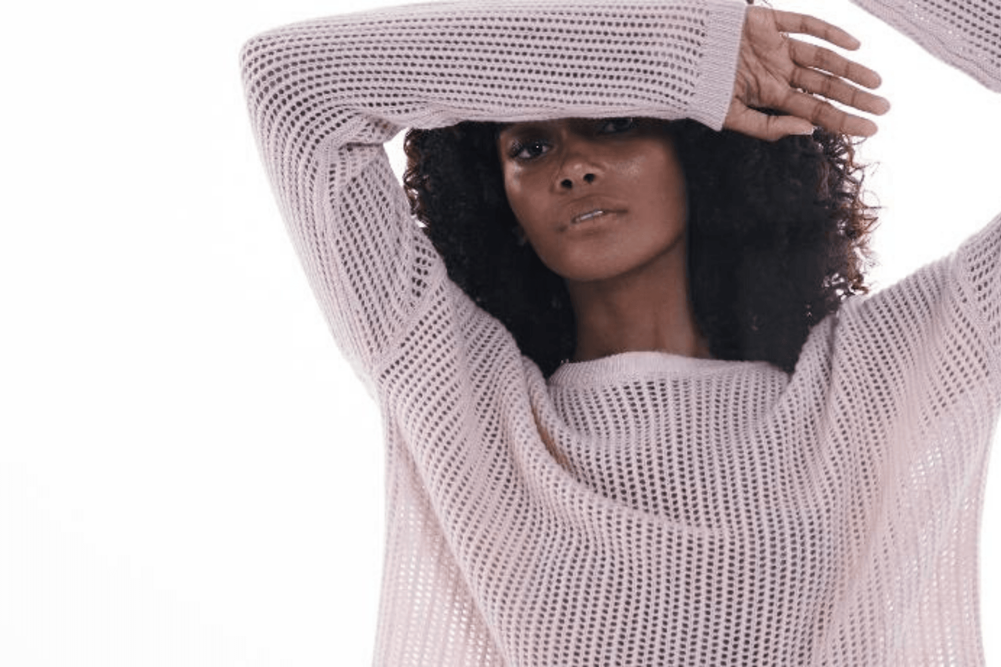 From Recycled Cashmere to Compostable Clothing