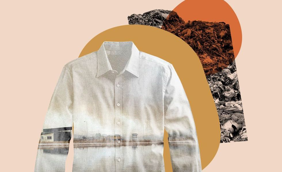 5 articles you might have missed in Sustainable Fashion
