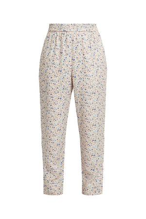 Aina Meadow Trousers