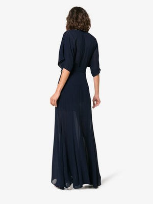 winslow maxi dress