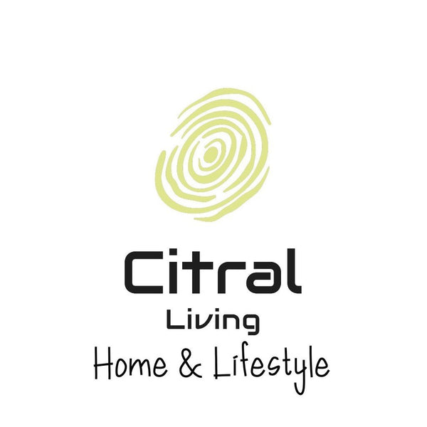 Citral Living