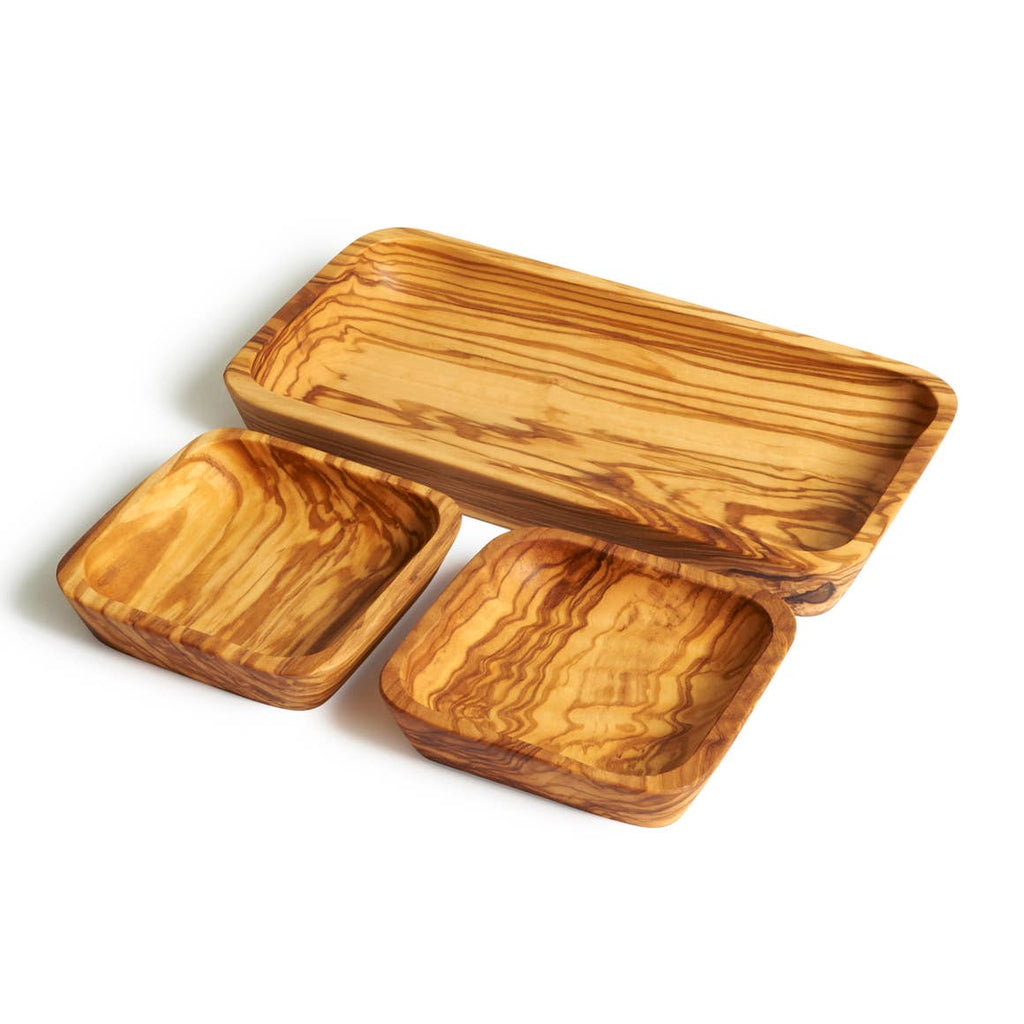 Serving Dish Trio - Citral Living