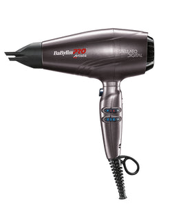 babyliss-pro_bab7000ie