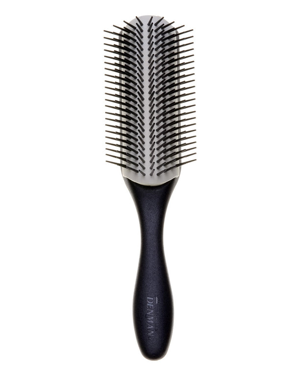 denman_brush