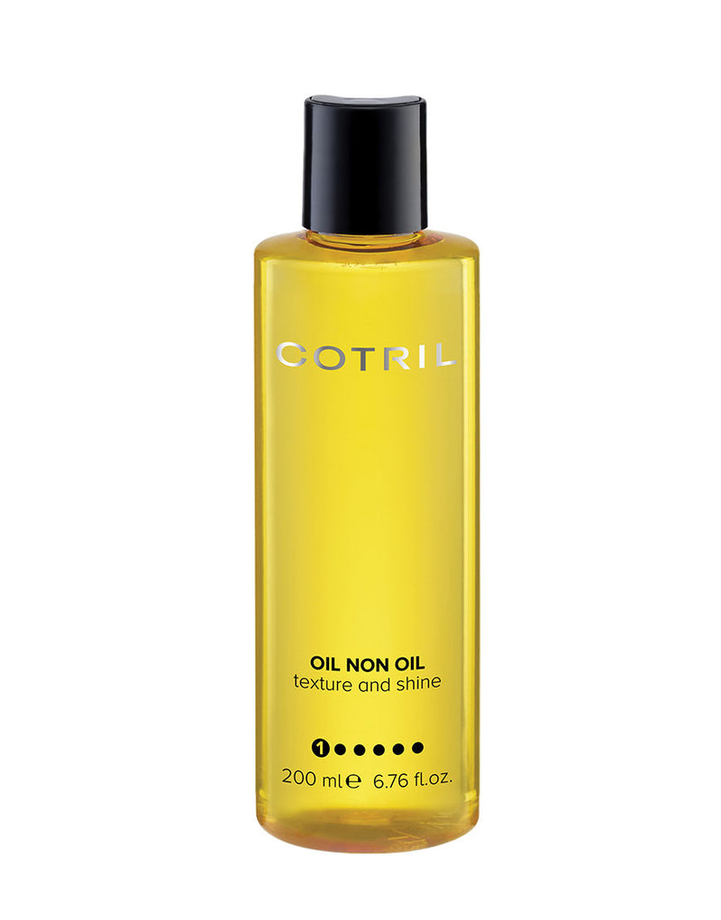 cotril_styling_oil-non-oil