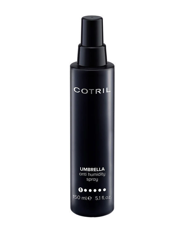 cotril_styling_umbrella