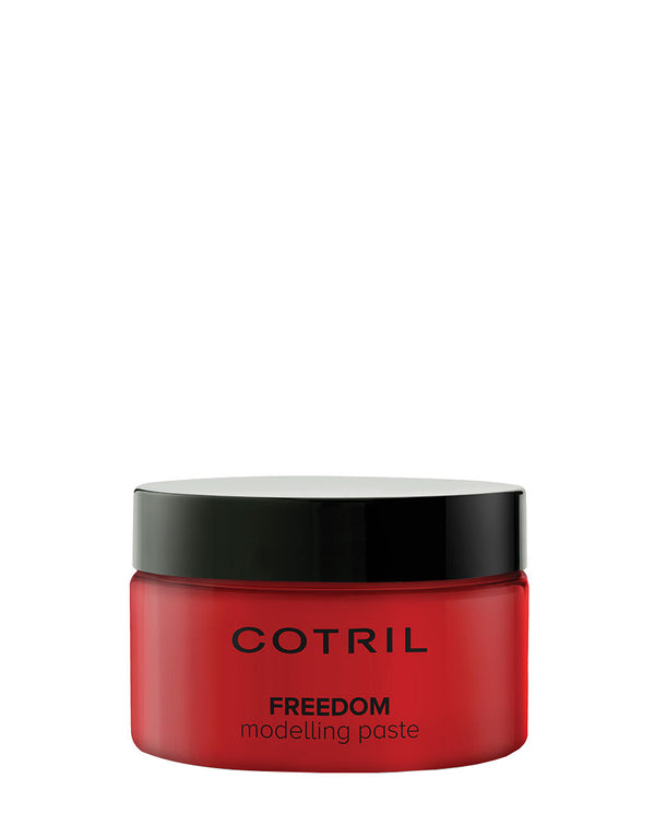 cotril_styling_freedom