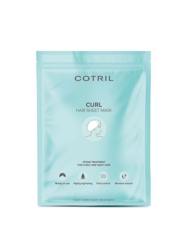 cotril_curl_mask