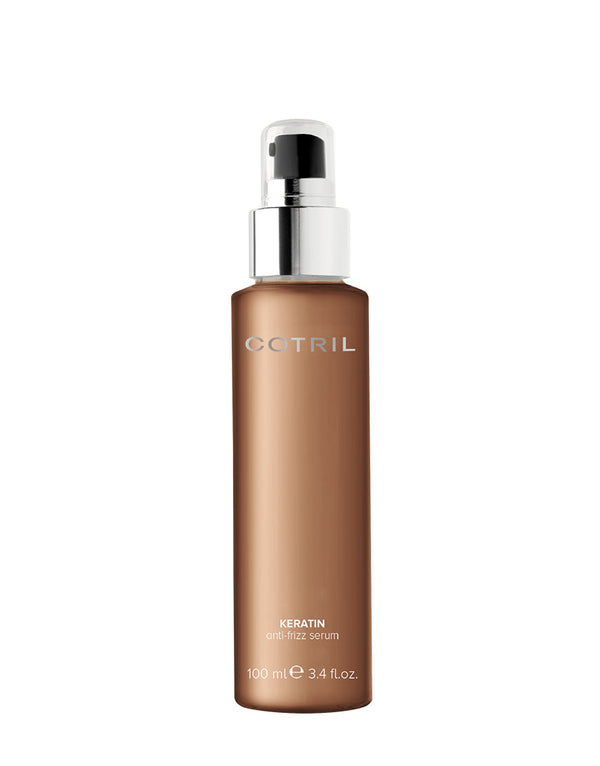 cotril_keratin_anti-frizz_serum