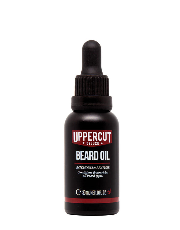 uppercut_deluxe_oil