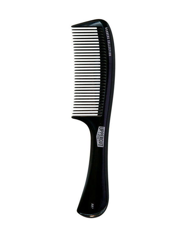 uppercut_deluxe_bb7_comb