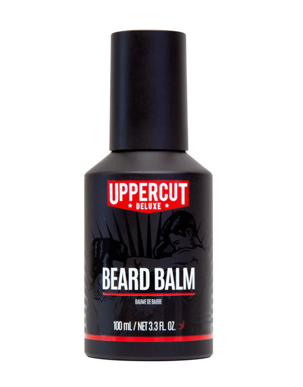 uppercut_deluxe_beard_balm