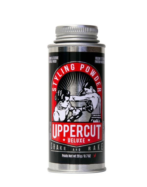 uppercut_deluxe_styling_powder