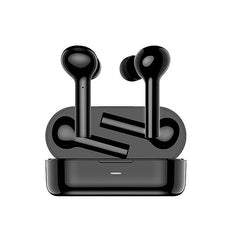 [Bluetooth 5.0] UASMS TWS True Wireless Earphone Smart Touch Control Noise Celling Mic Headphone