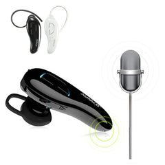JOWAY H-02 Universal Hand-free Wireless Sport Bluetooth 4.1 Headset Earphone