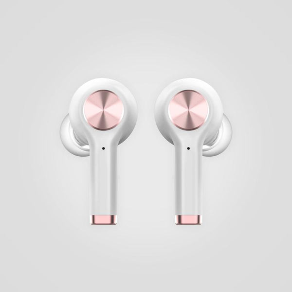 DOB T1 True Wireless Translate Earphone Waterproof Noise-canceling Dual Bluetooth 5.0 Chip Headphone
