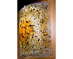 Lighting Wall Confetti Sconce