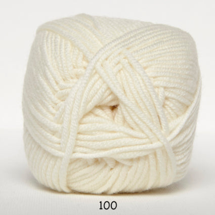 120 Extrafine merino INTROPRIS