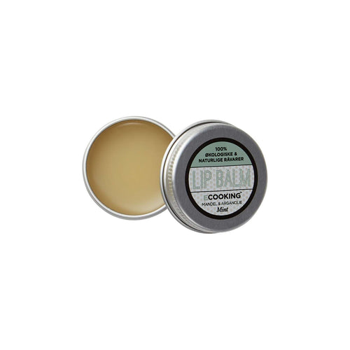 Lip Balm Mint 15 ml