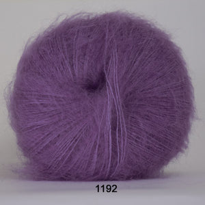 Silk Kid Mohair