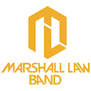 Marshall Law Band
